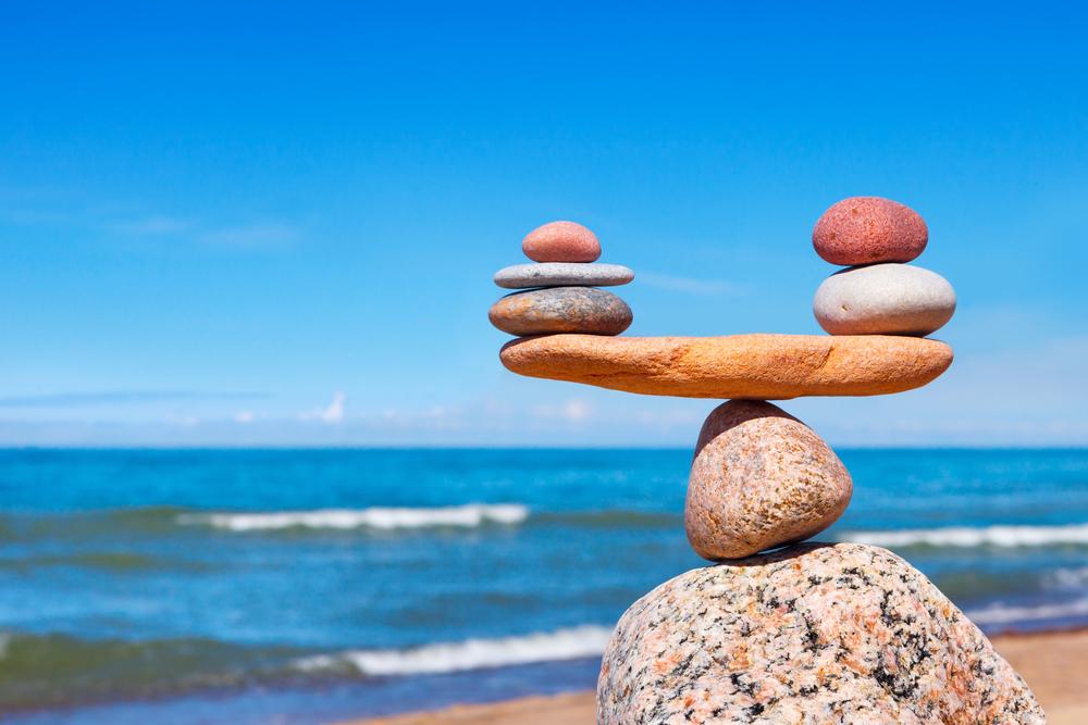 Balance_thumbnail.jpg