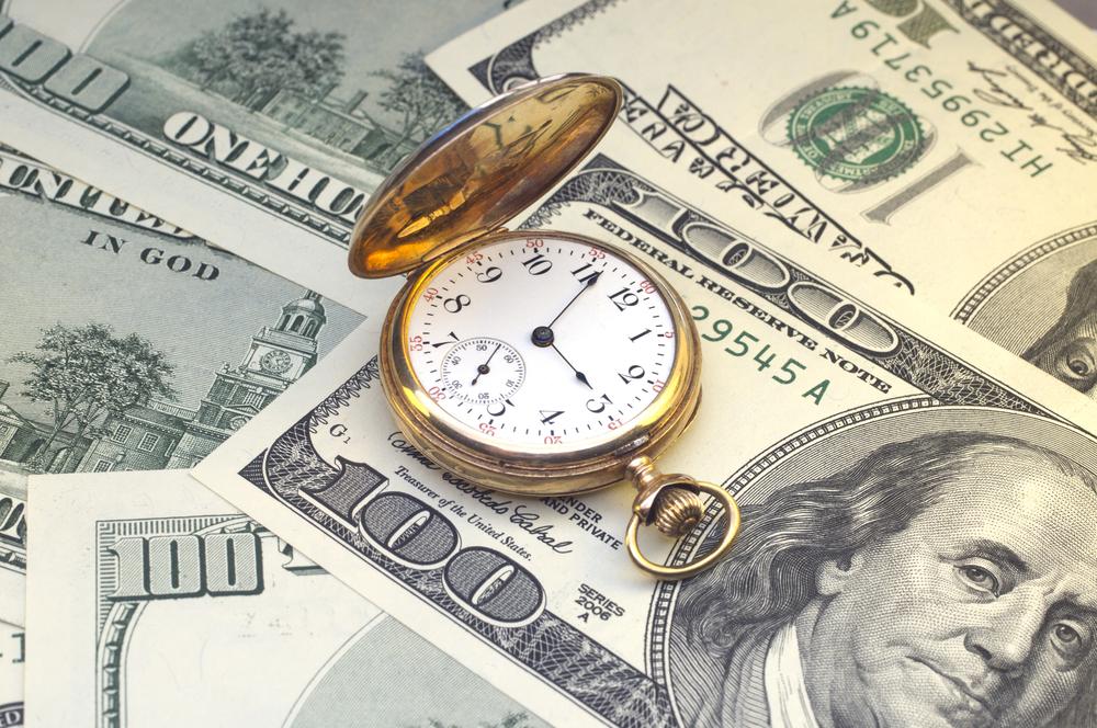 MoneyWatchHistory.jpg