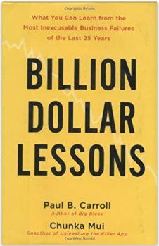 billiondollar_thumbnail.JPG