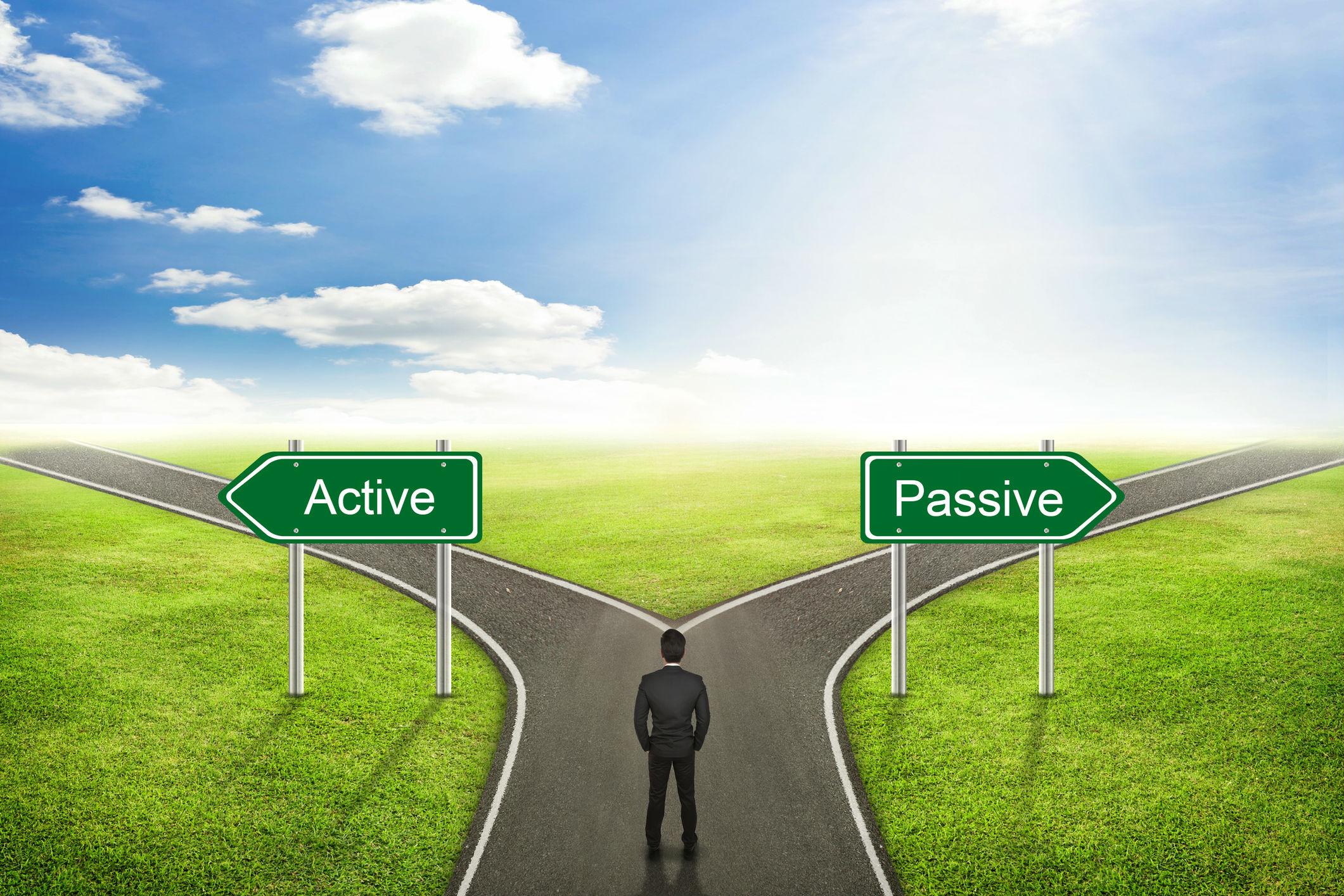 PassiveVsActive_lowres.jpg