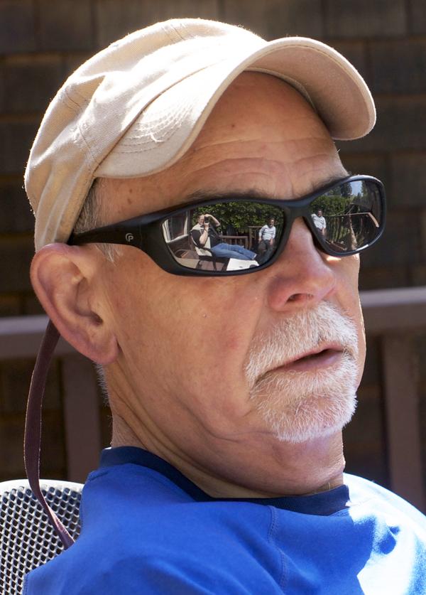 Bob lawson.jpg