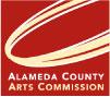 Alameda County Arts Commission