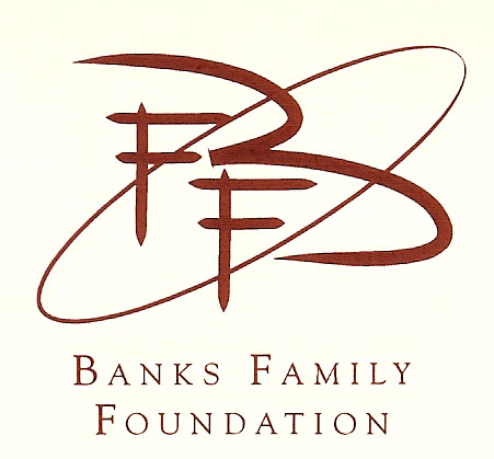 Banks Family Foundation