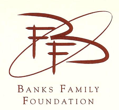 Banks Family Foundation