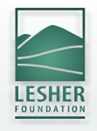 Lesher Foundation