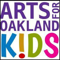 Arts for Oakland Kids logo.jpg.JPG