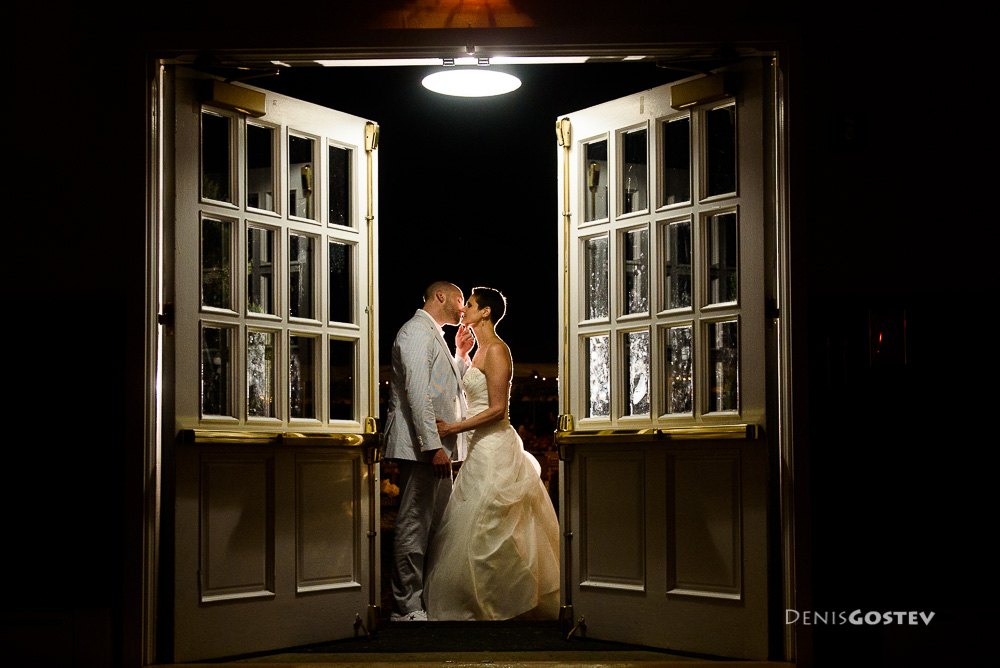 Faith-David-Wedding-Preview-0054.jpg