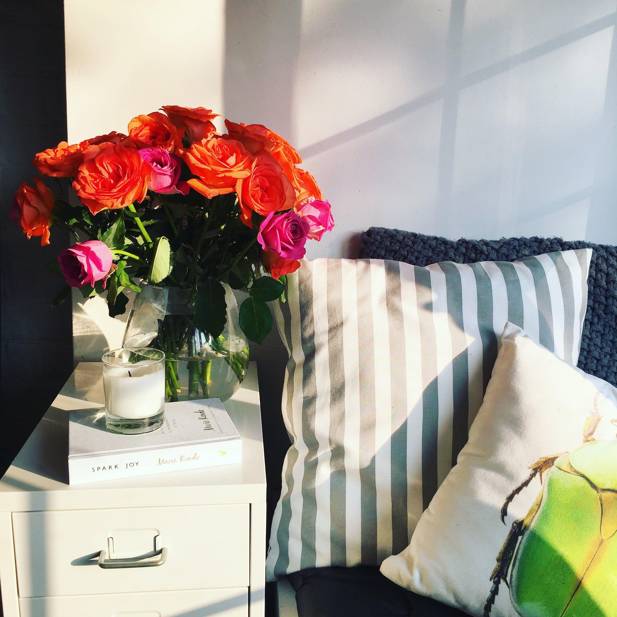 Living_Room_Furniture