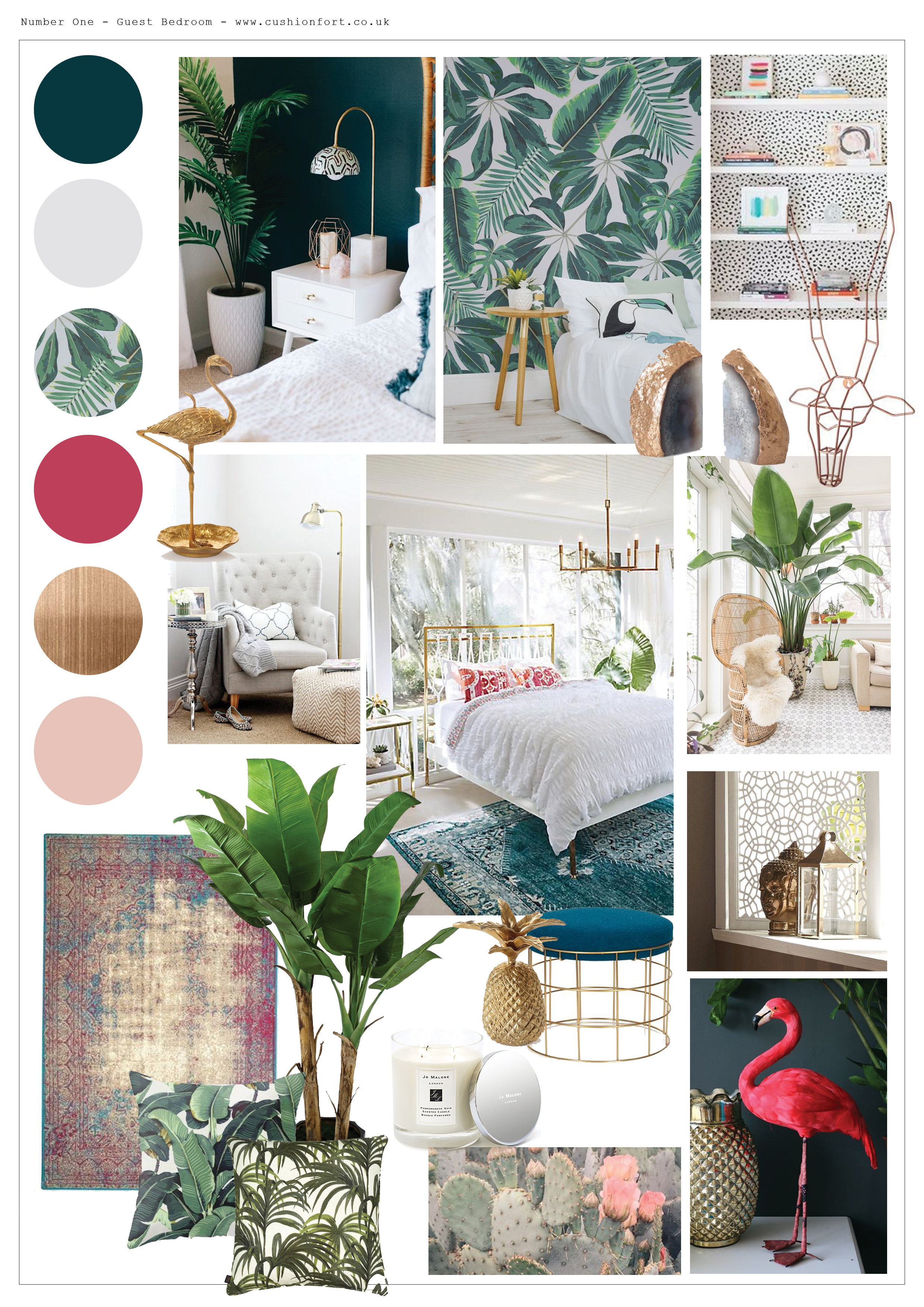 Mood-Board-Renovation-Guest-Bedroom-Home-Office-Decorating