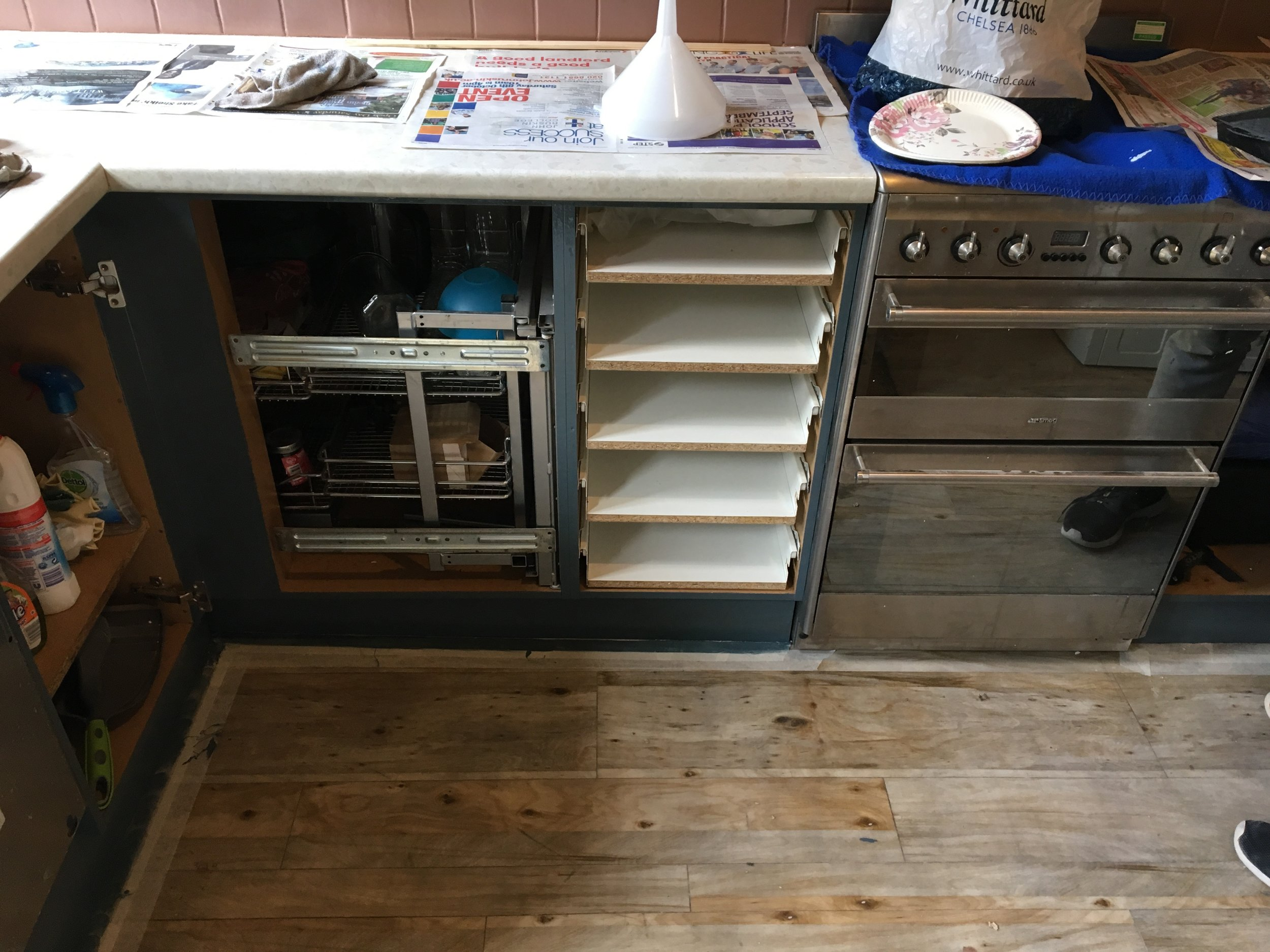 Kitchen_Cabinet_Renovation_Upcycle
