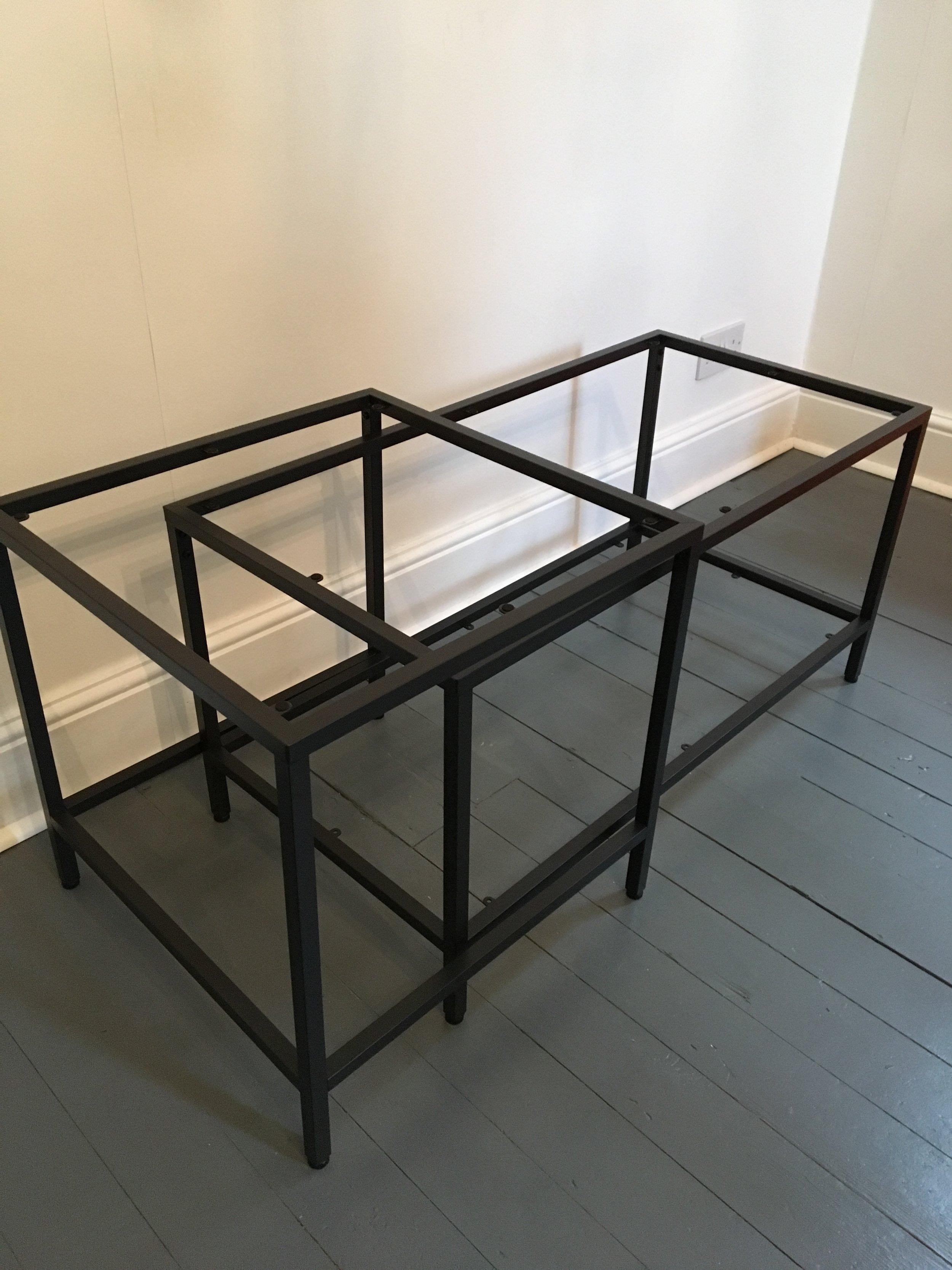 ikea-coffee-table-hack-3.jpg