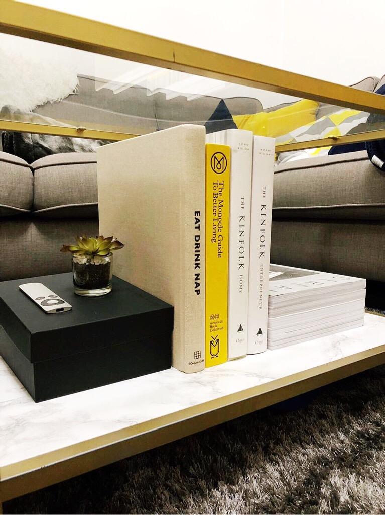 ikea-coffee-table-book-6.jpg