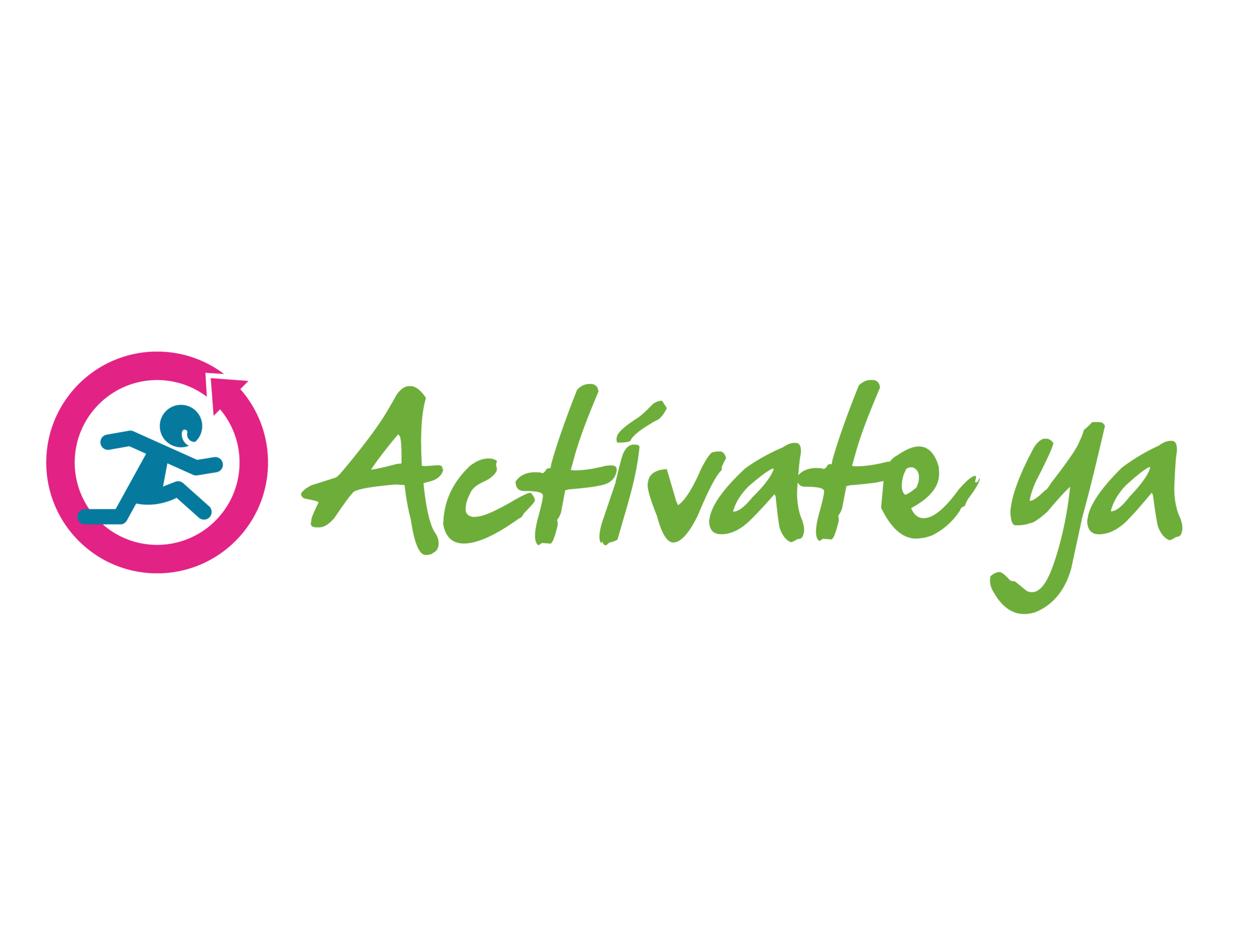 Logo Activate Ya-01.png