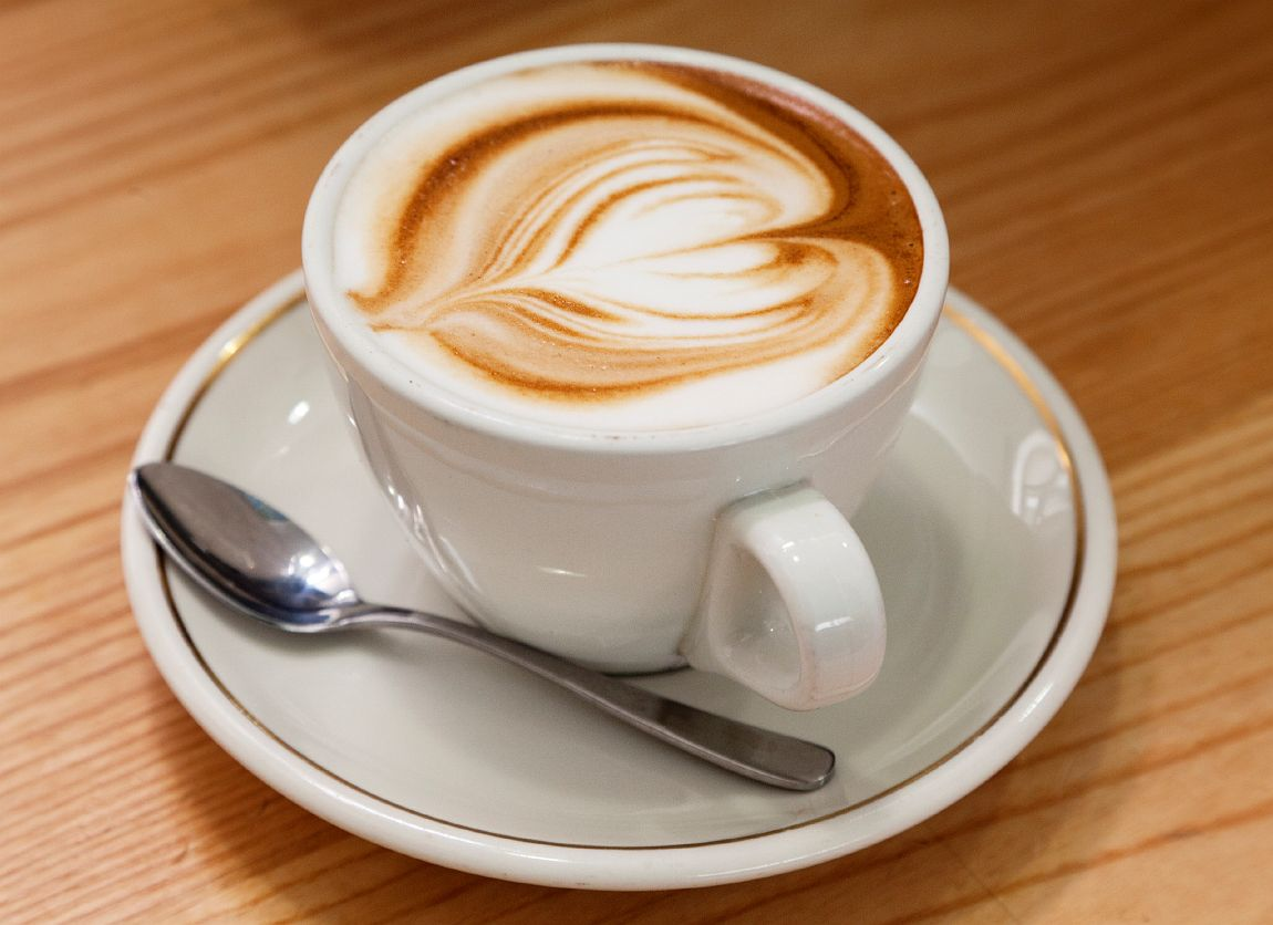 coffee pictures.jpg