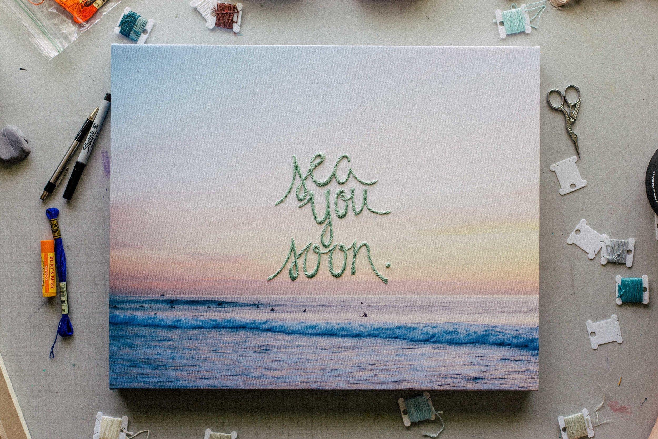 SEA YOU SOON series 2-1.jpg