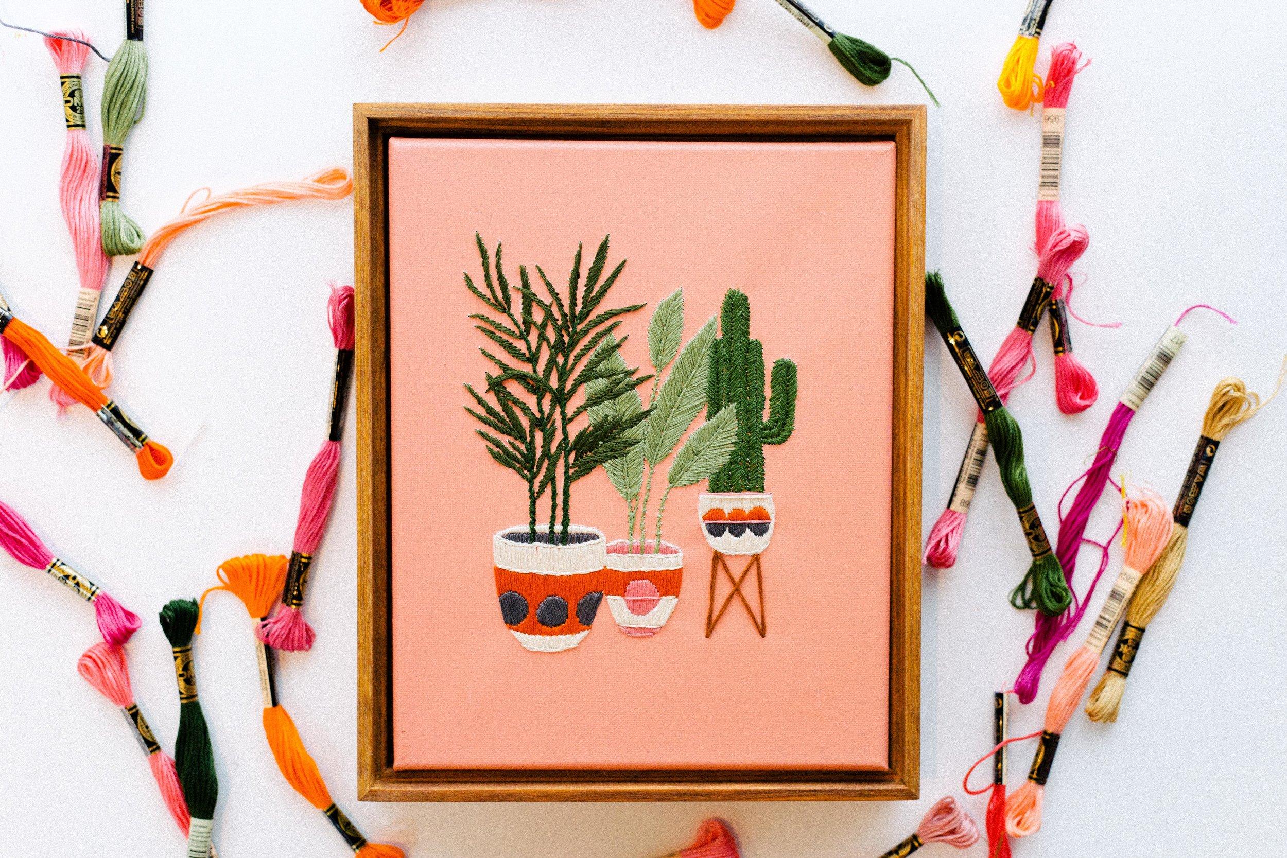 WEST PLANTS 1.jpg