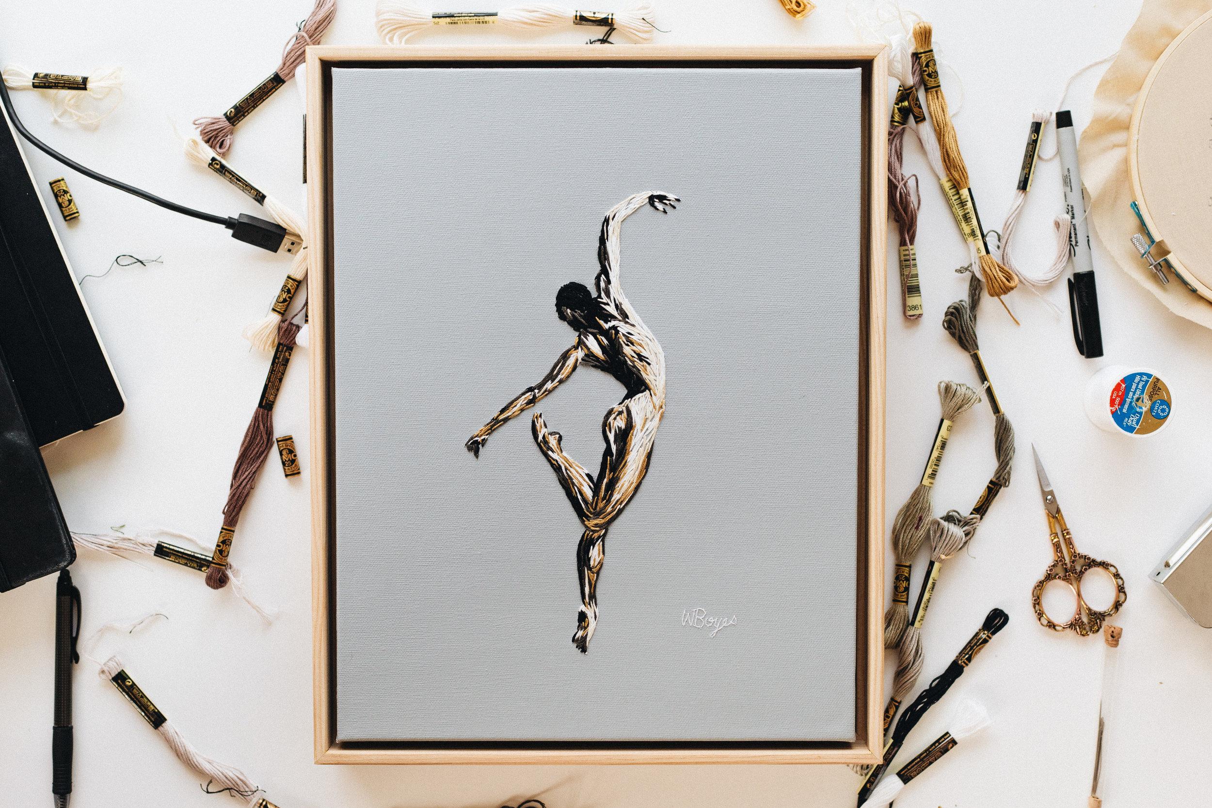 DANCER STUDIES .002 1.jpg