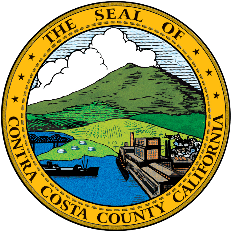 Co Co County Color Seal.jpg