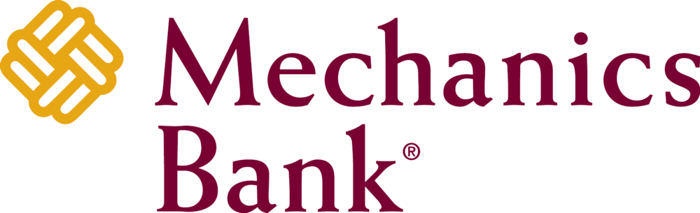 mechanics-bank_transparent_2017.png