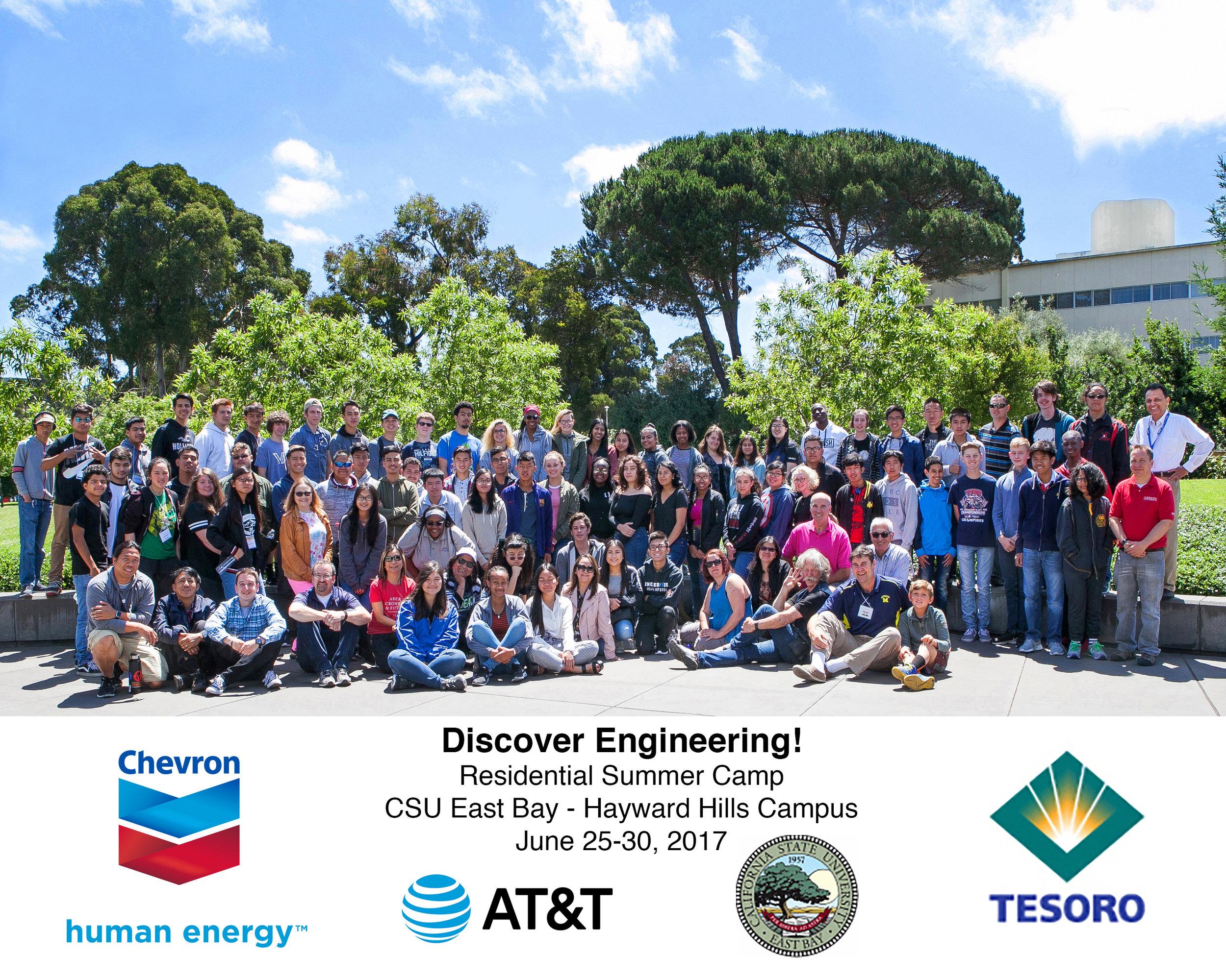 Discover Engineering!.jpg