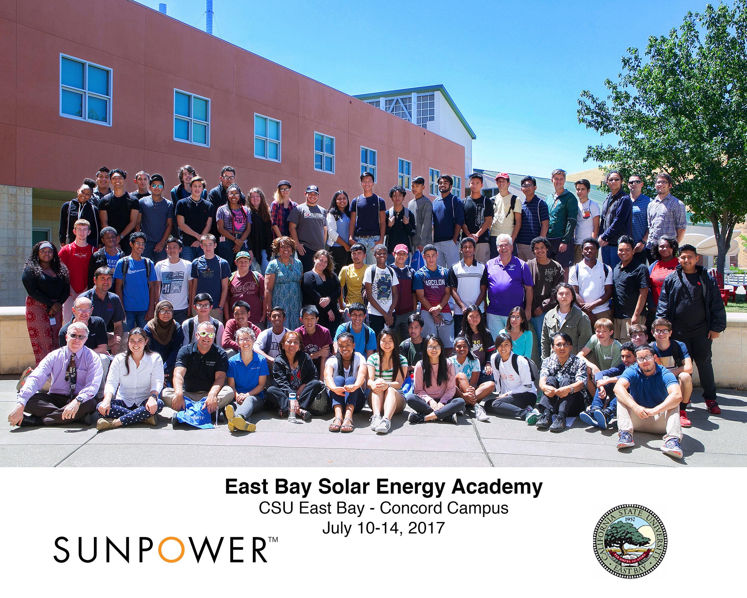 East Bay Solar Energy Academy.jpg