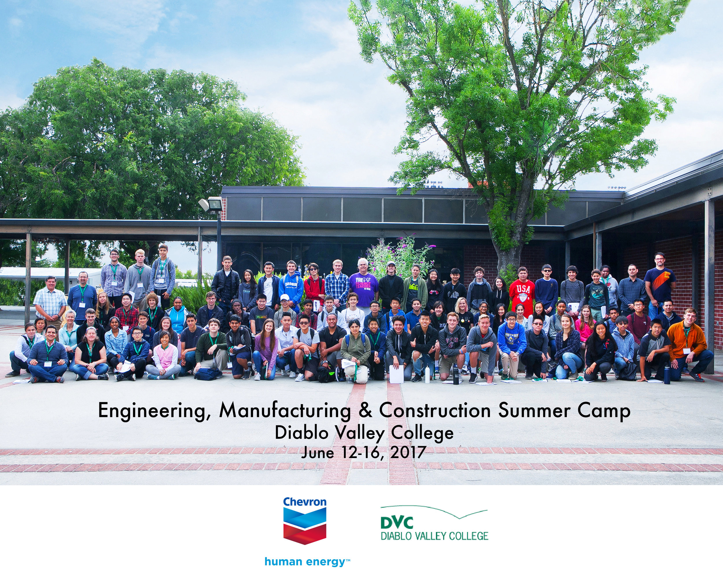 Engineering, Construction & Manufacturing Camp.jpg