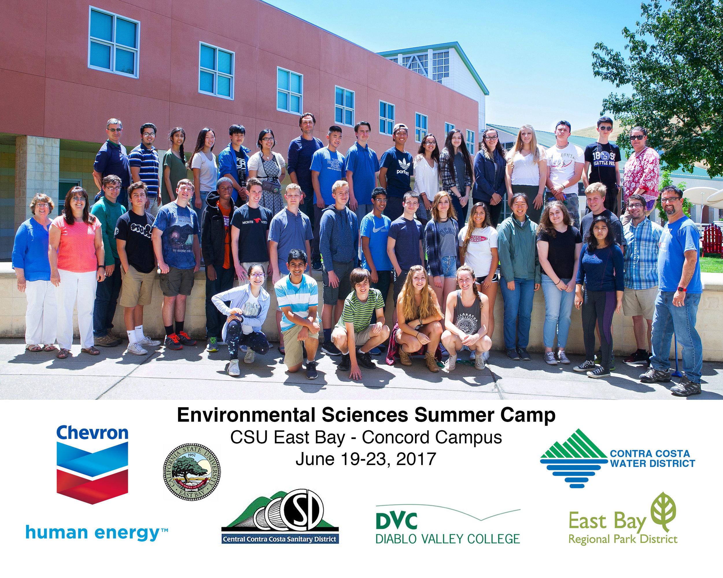 Environmental Sciences Camp.jpg