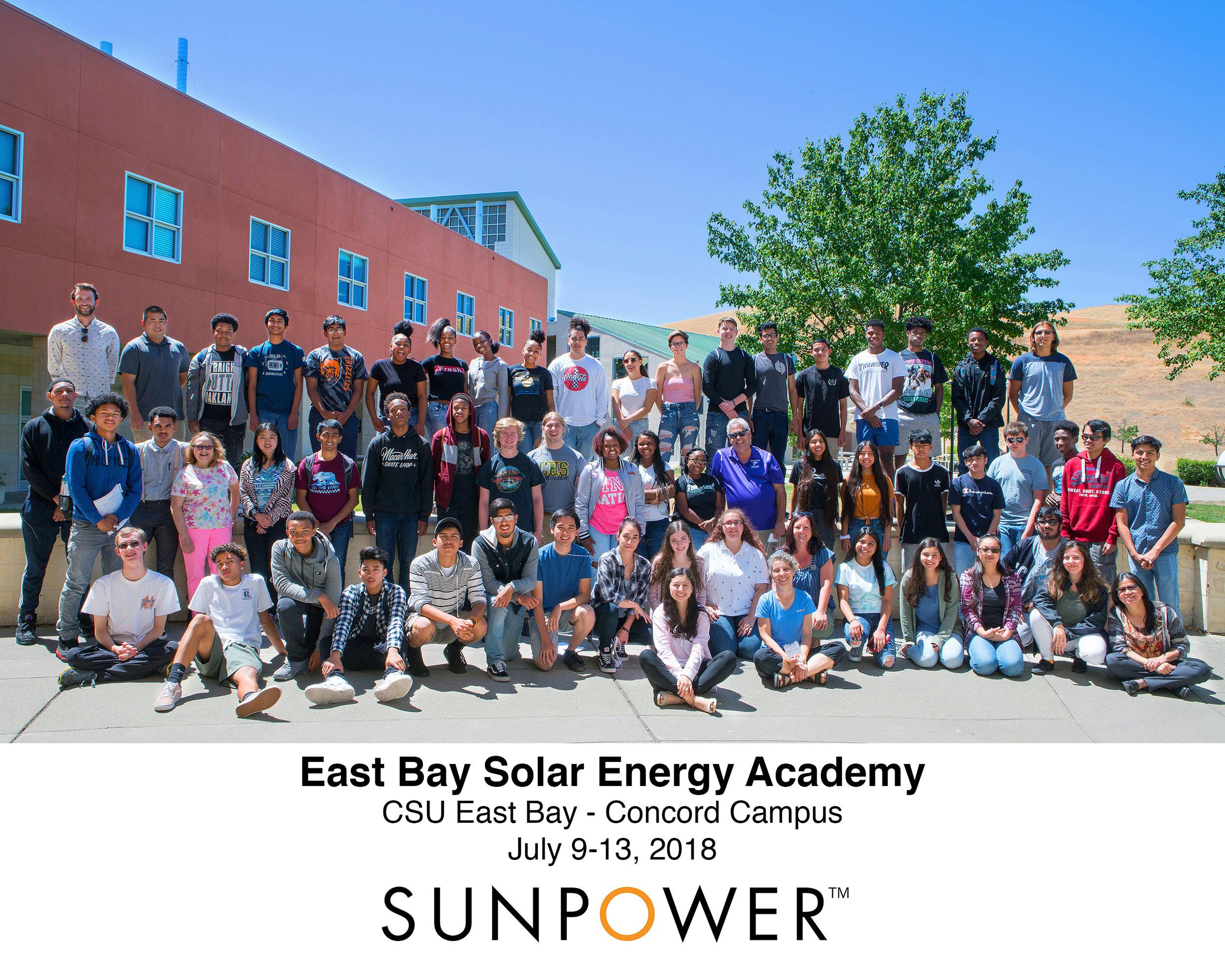 EB Solar Camp.jpg