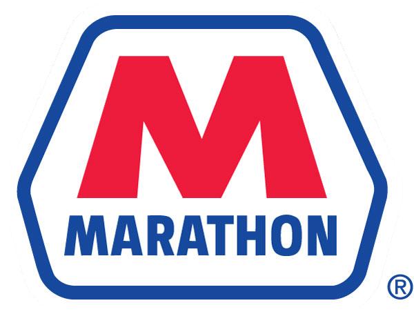 Marathon_2018.jpg