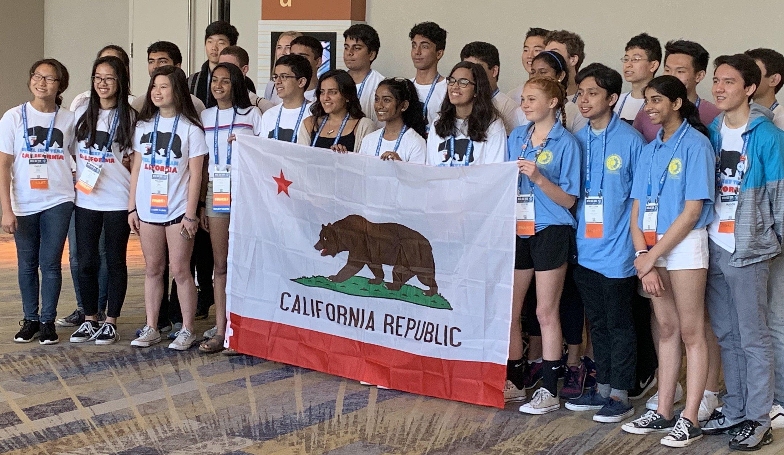 CA delegation.jpg