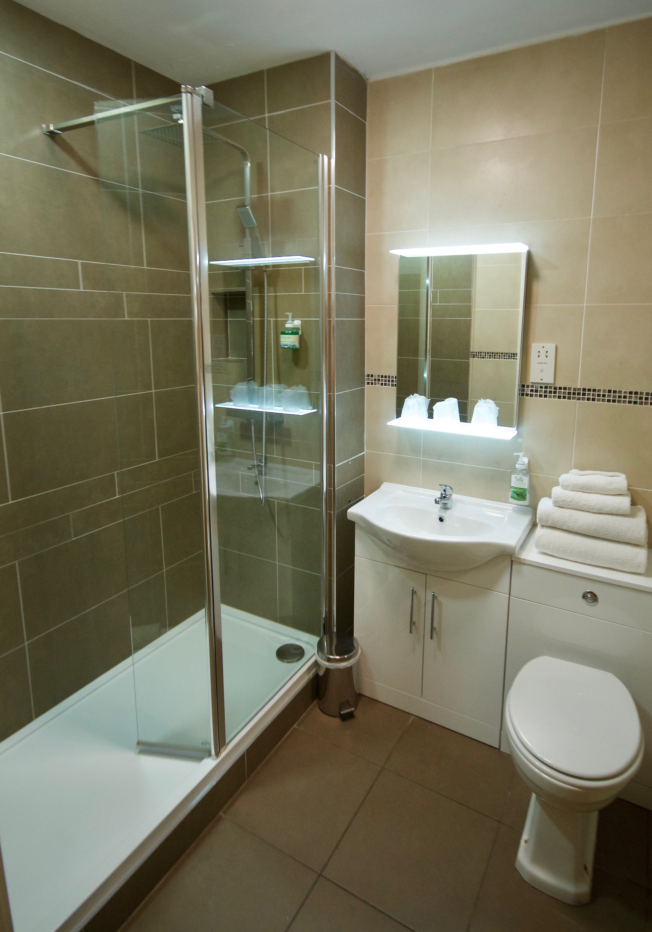 bathroom bal.jpg