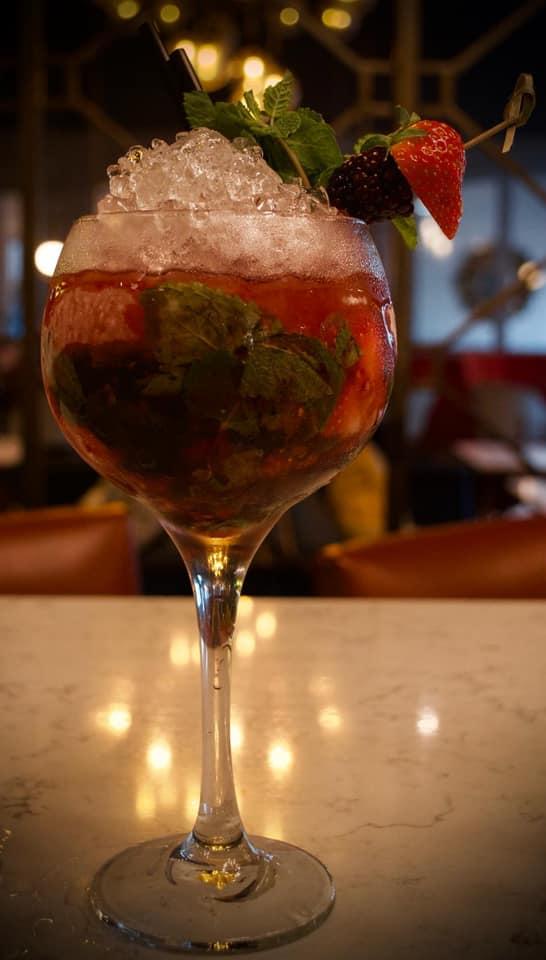 berry mojito.jpg