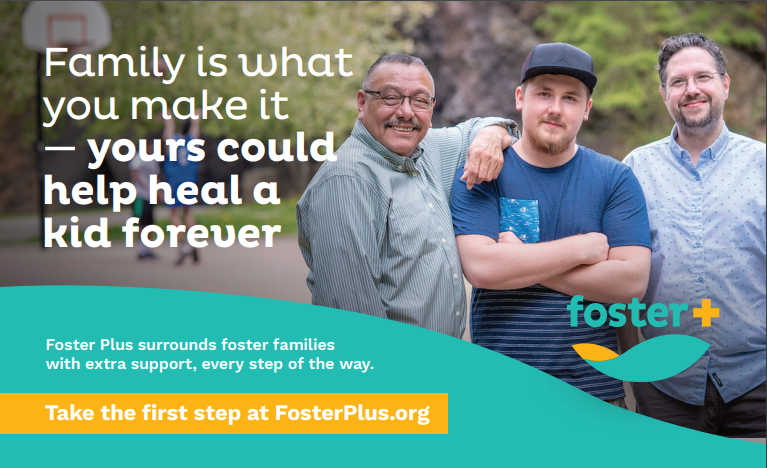 fosterplus2.png