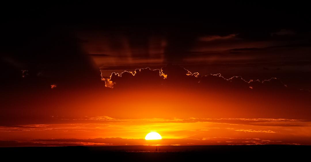 Colorado sunrise eastern plains.jpg
