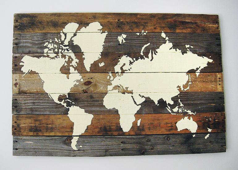 pallet map.jpg