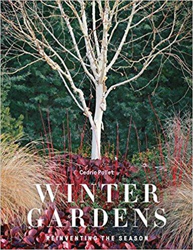 wintergardens.jpg