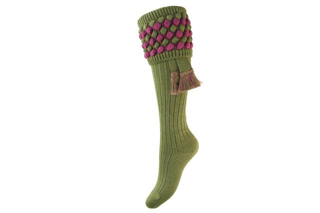 Sock Blog size.jpg