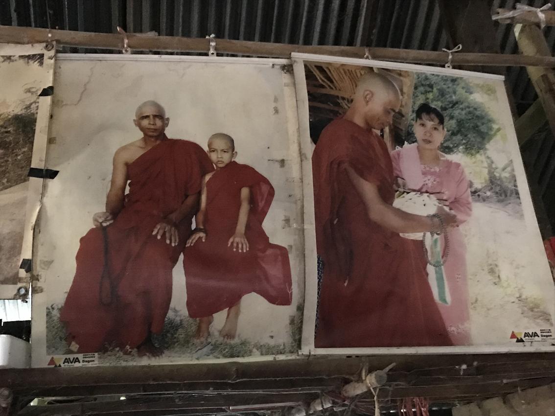 aye monks 2.jpg