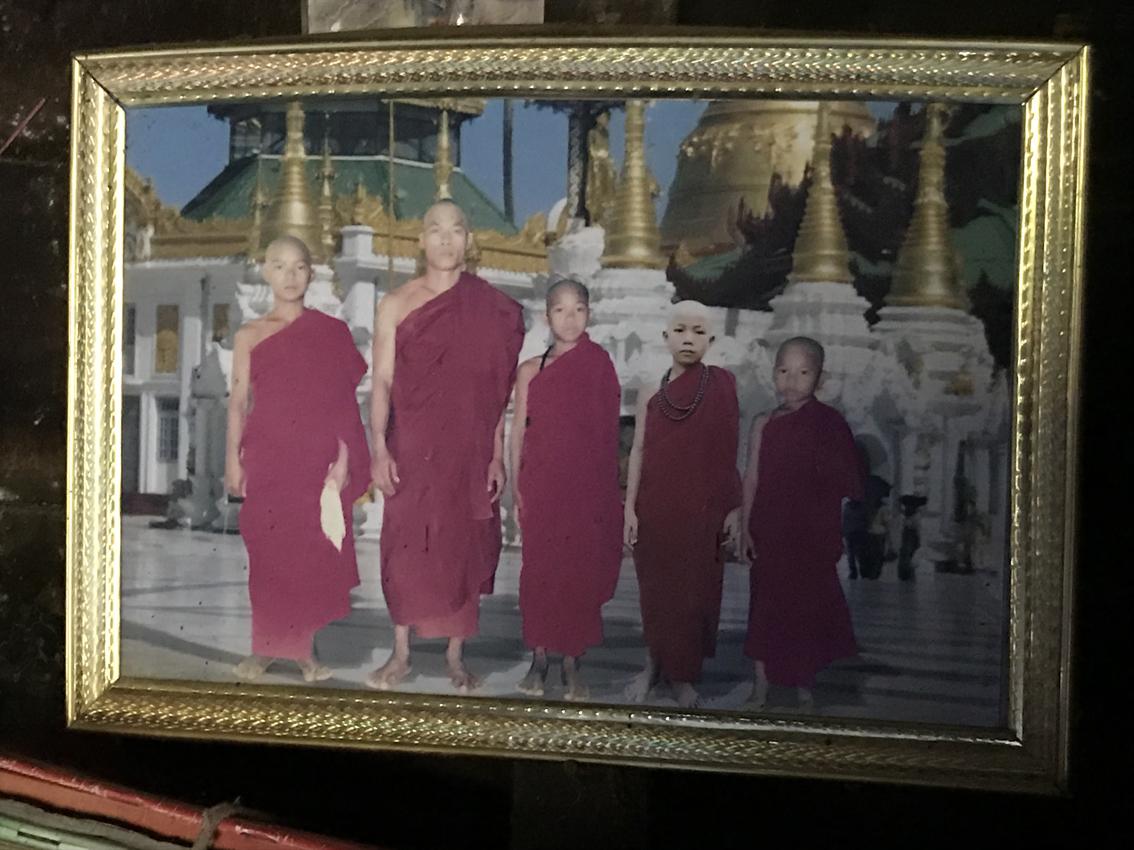 aye monks.jpg