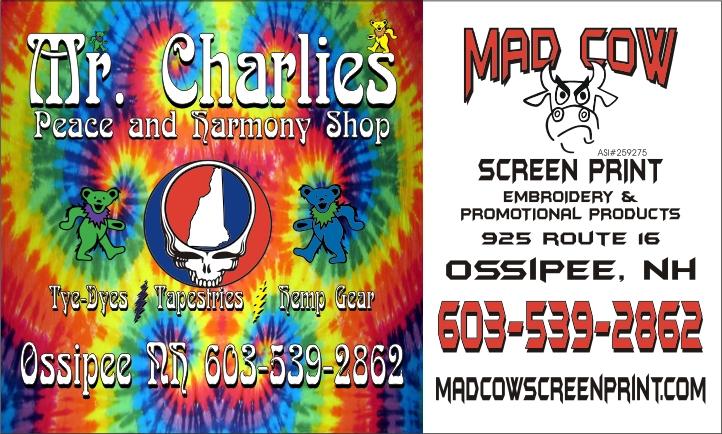 mr charlies 5 x 3 kp banner.jpg