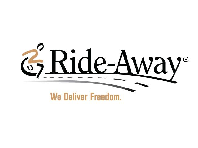 Ride-Away-Logo-High-Res.jpg