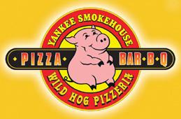 yankee-smokehouse-logo.jpg