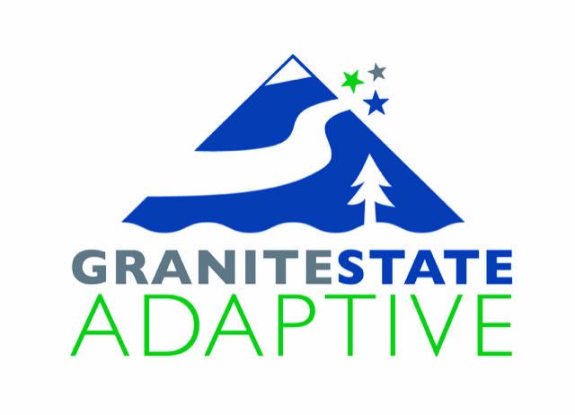 Granite State Adaptive