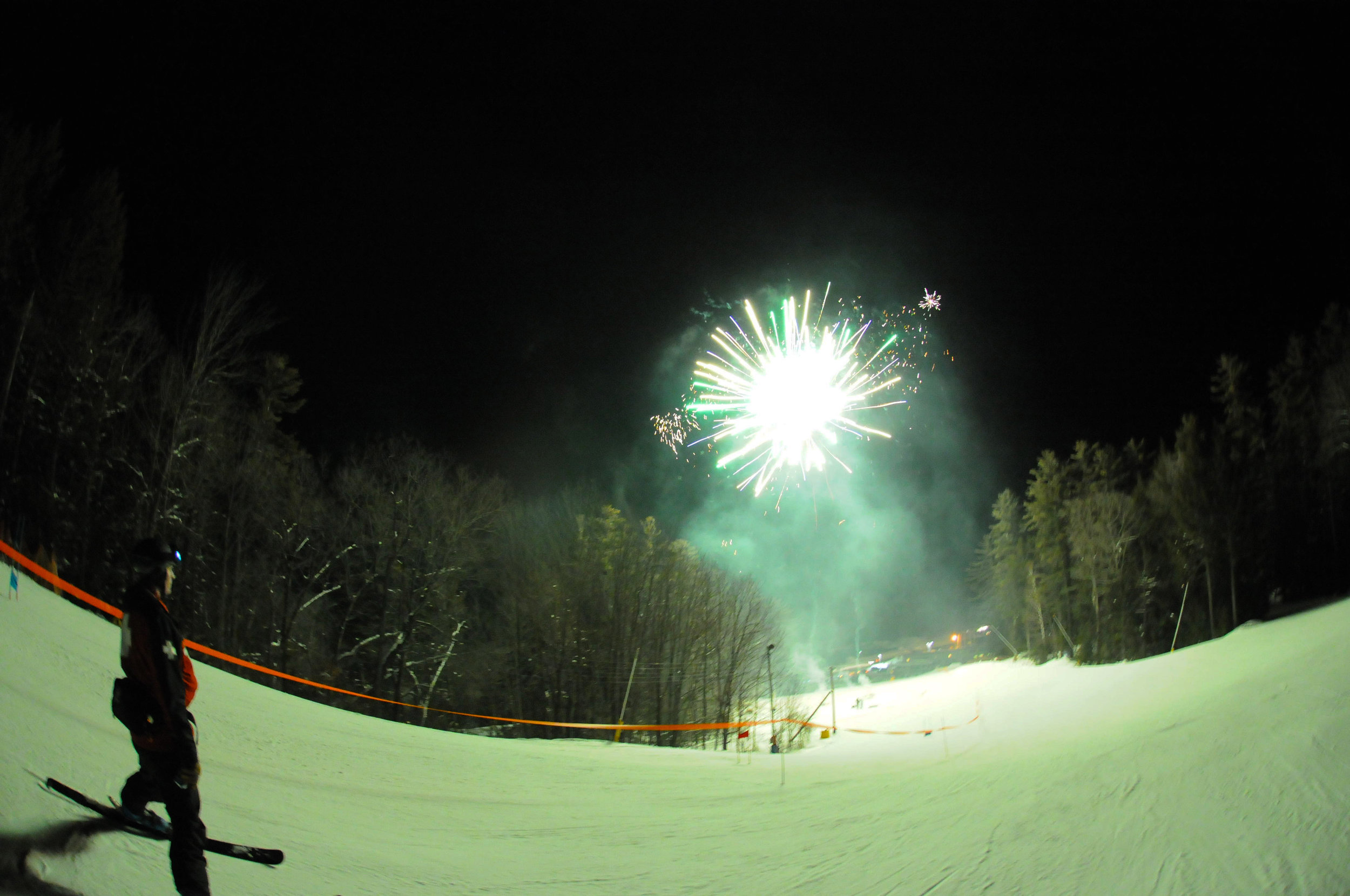 KP_CynthiasChallenge_Fireworks2_31718.jpg