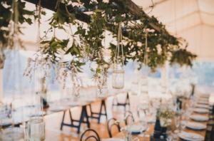 http://hellomay.com.au/article/meredith-guy-south-coast-merribee-farm-wedding-photographer/