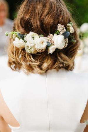 http://www.100layercake.com/blog/2015/05/29/louisiana-garden-bridal-luncheon-southern-bridal-shower/
