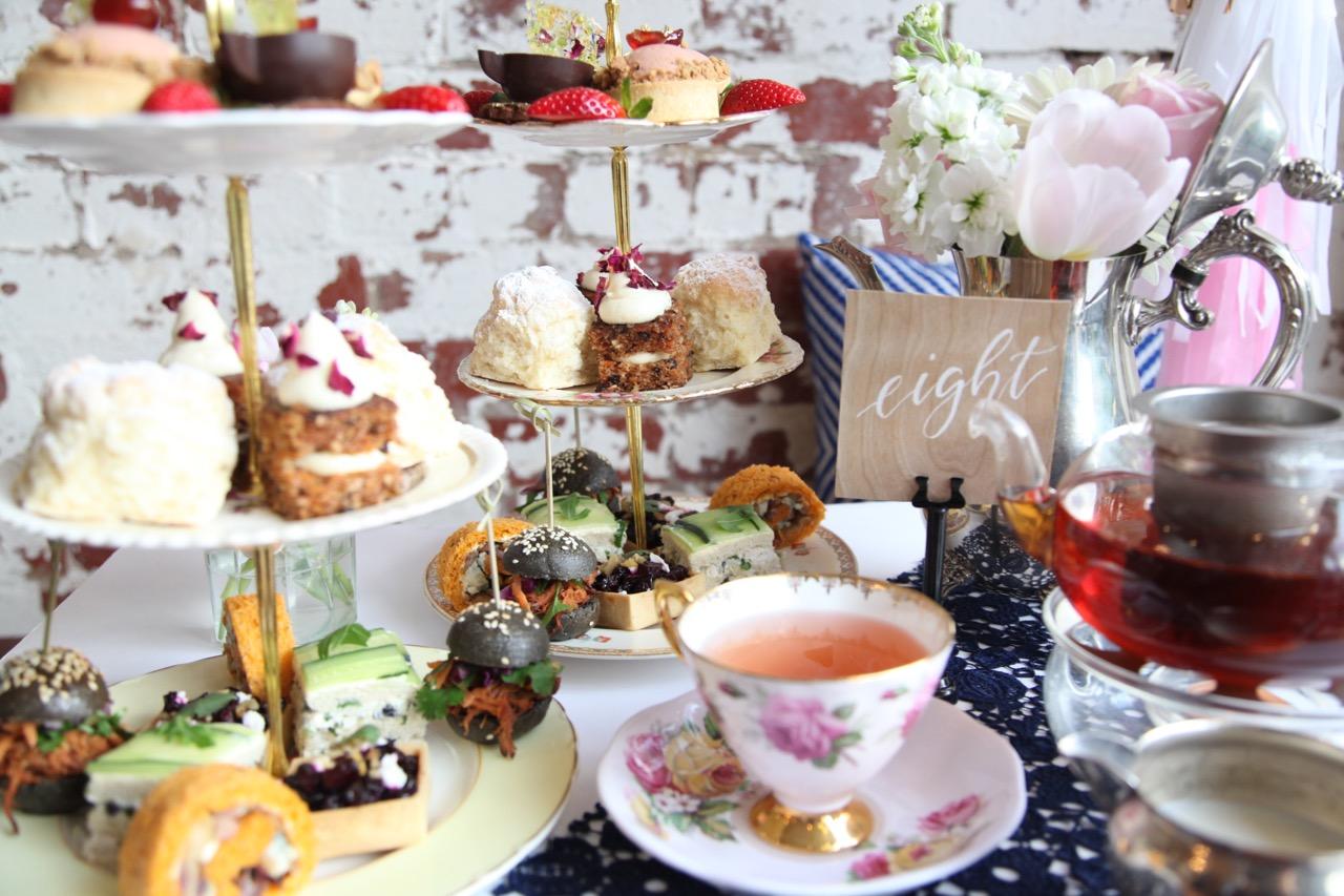 High Tea Party -2.jpg