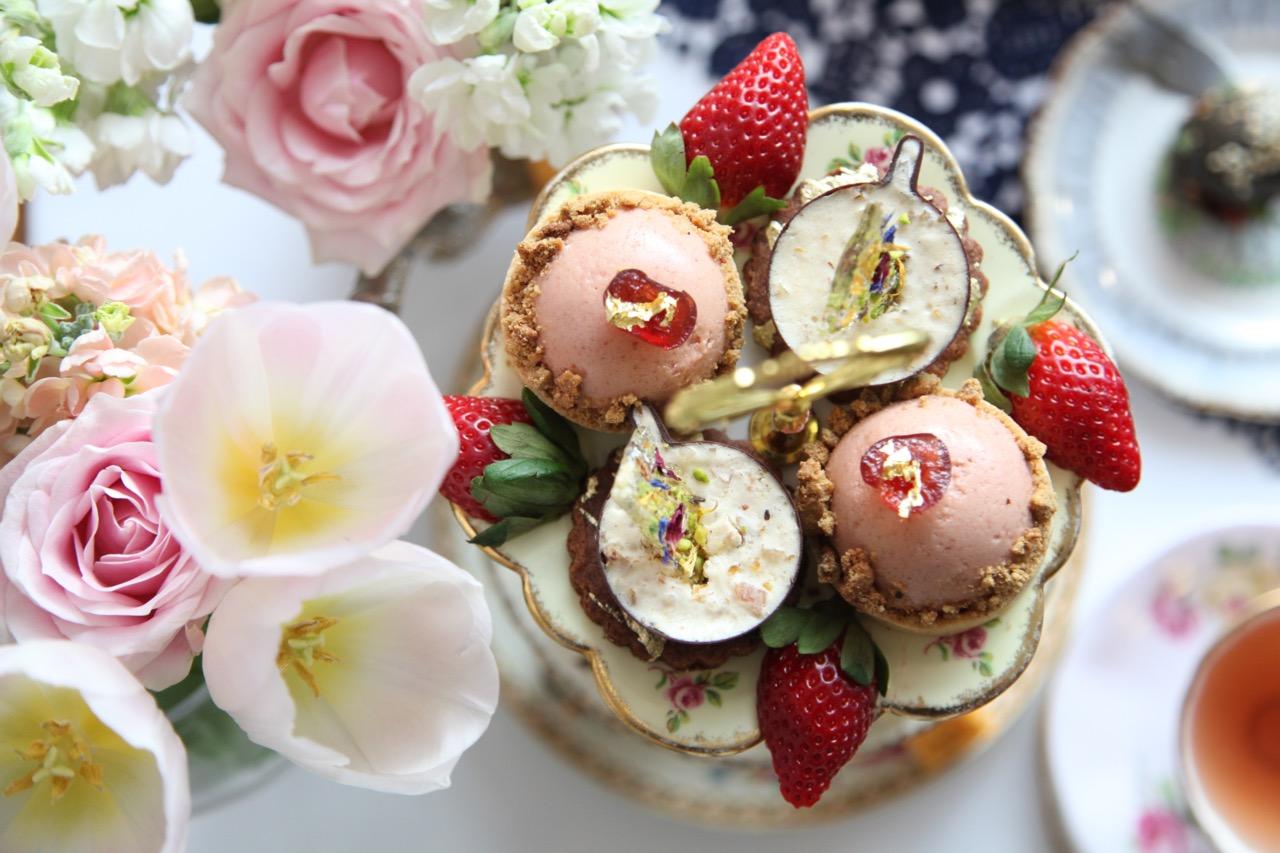 High Tea Desserts.jpg