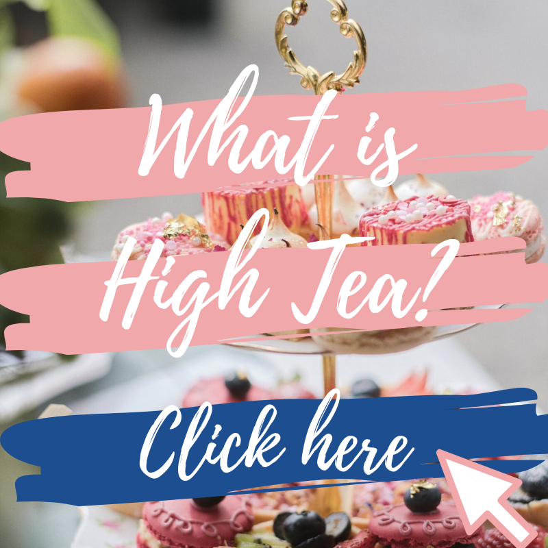 what is High Tea_.png