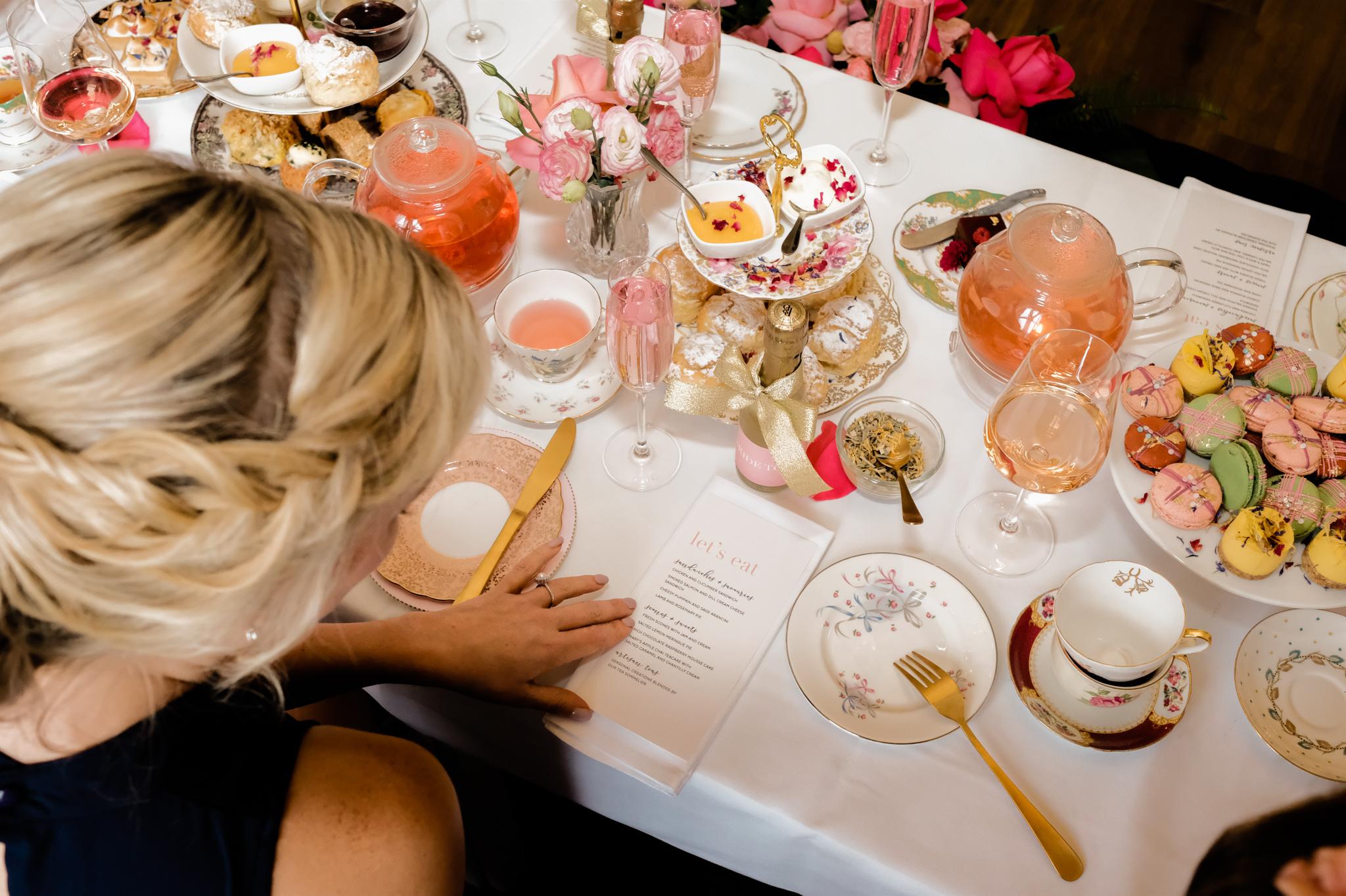 Mary Eats Cake 2.jpg